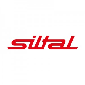 SILTAL