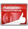 astelav-recommande