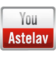 you-astelav