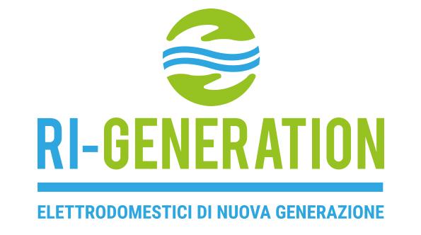 Progetto RI-GENERATION