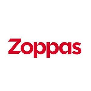 Zoppas